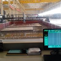 金属板材超声板波探伤设备,水浸探伤设备