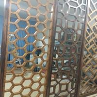 永州雕花鋁窗花裝飾廠家直銷 鋁窗花生產