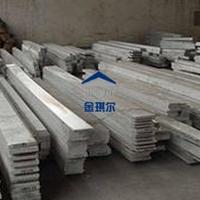 進口3003鋁板現貨