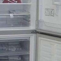 本厂销售品牌冰箱边框铝合金型材