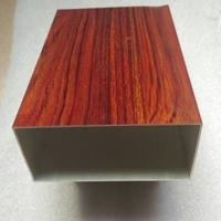 广州木纹铝方通隔断厂家专业品质服务一流