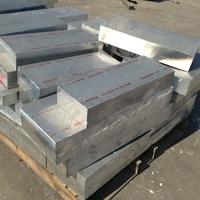 供应进口6063镜面铝板 6063氧化铝板