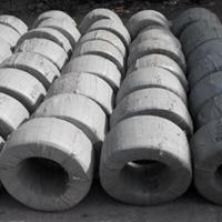 直徑2mnm的鋁線多少錢一公斤?