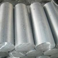 鋁合金棒2A03成分、3003合金鋁方棒