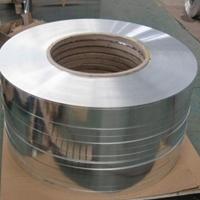 5754铝卷批发 a5754铝卷厂家