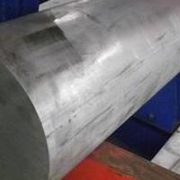 进口7075-T651铝棒、6082铝方棒、铝合金棒