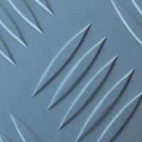 3003铝板、1100花纹铝板、3003花纹铝板