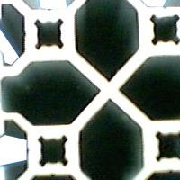 国标六角铝管 厂家供应大量现货