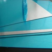 造船专项使用铝板5083-H116H321、7075铝合金板