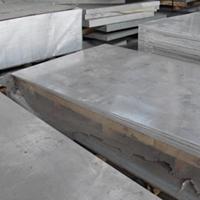 5754超薄铝卷 5754耐冲击铝板