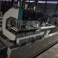 制作塑钢门窗设备焊接机有几种型号多少钱