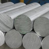 高强度变形铝合金铝棒 低价变形铝合金