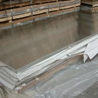 西南铝板价格,6061铝板,氧化铝板厂家