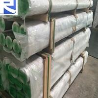 国标超大直径铝棒 6063耐腐蚀铝棒