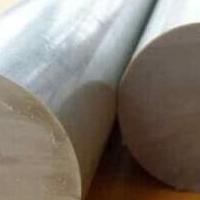 【2A12铝棒的价格 铝棒密度 铝棒成份】