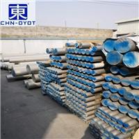进口6063铝棒 6063高硬度铝棒