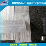 西南铝5052-H112铝板
