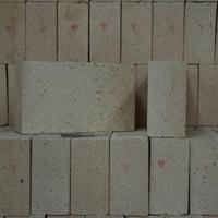 高铝砖 厂家直销  窑炉耐火砖 耐火材料