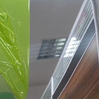 德国CORUS进口镜面铝板、进口5083铝板