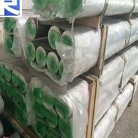 进口6063铝棒 6063铝棒生产厂家
