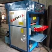 供应铝板拉丝机