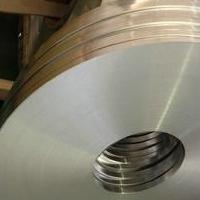 西南铝带,浙江6063铝带批发,1060铝带