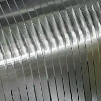 进口纯铝带、5052环保铝带价格