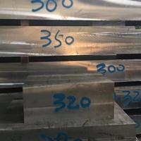 6061 T6合金铝板零切散卖