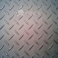 铝花纹板厂家直销价格