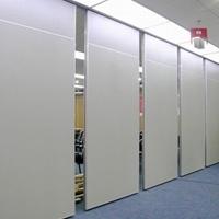 厂家抗腐性5050铝板 可电镀性5050铝板特价