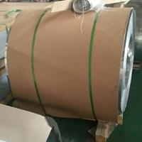 0.87保温铝卷成产厂家,087保温铝皮价格