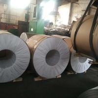 保温铝卷防锈铝卷销售厂家