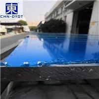 国标5083耐腐蚀氧化O-态铝板