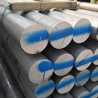 6063-O态铝棒 6063耐腐蚀铝棒