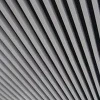 山东大型室内铝方通生产厂家