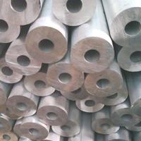 厚壁铝管,1050铝管,1060铝管,铝管规格价格
