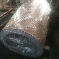 优质国标0.6铝皮  化工厂用铝板