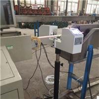 应用于质量治理系统中的光电测径仪