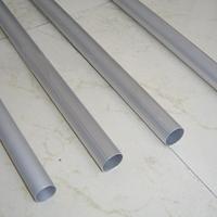 精品5754铝管5754无缝铝管价格