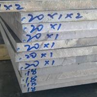 5083-h32铝卷 耐腐蚀5083铝卷