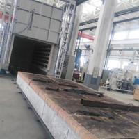 臺車式電阻爐廠家