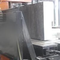 供应西南5082铝板 进口5082铝板价格