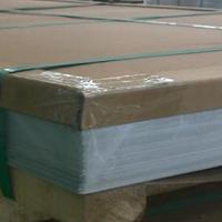 6061铝板亮面高精板 薄板