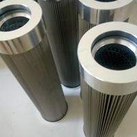 0500R020MM-B6賀德克液壓油濾芯