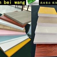 全铝整板家具型材厂家批发