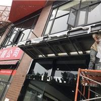 外墙铝单板德普龙直销价格实惠