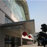 幕墙铝单板广州厂家供应商价格实惠