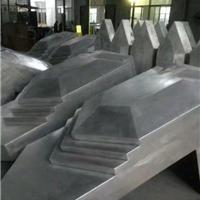 冲孔铝单板德普龙量大从优