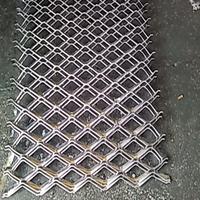 铝网板隔断供应商 铝制铝网板生产厂家