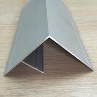斤字净化铝型材